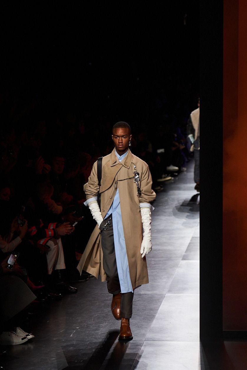 Dior-Paris-FW2020-21-thegreatestmagazine_5-compressor