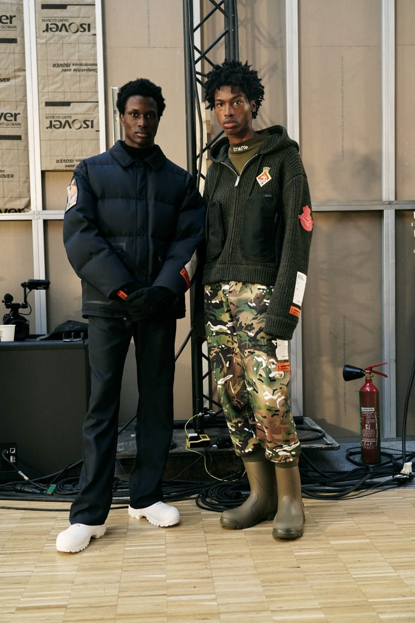 Heron-Preston-Paris-FW2020-21-thegreatestmagazine_10-compressor