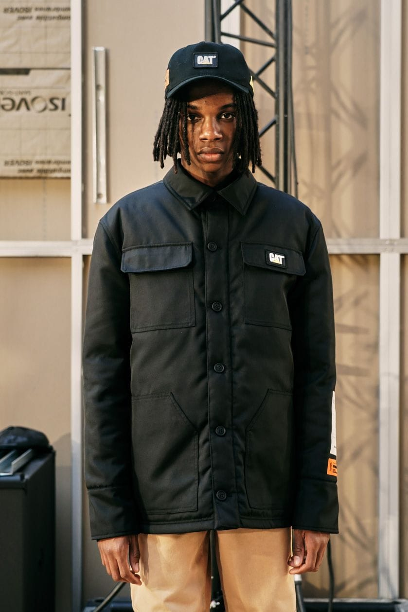 Heron-Preston-Paris-FW2020-21-thegreatestmagazine_3-compressor