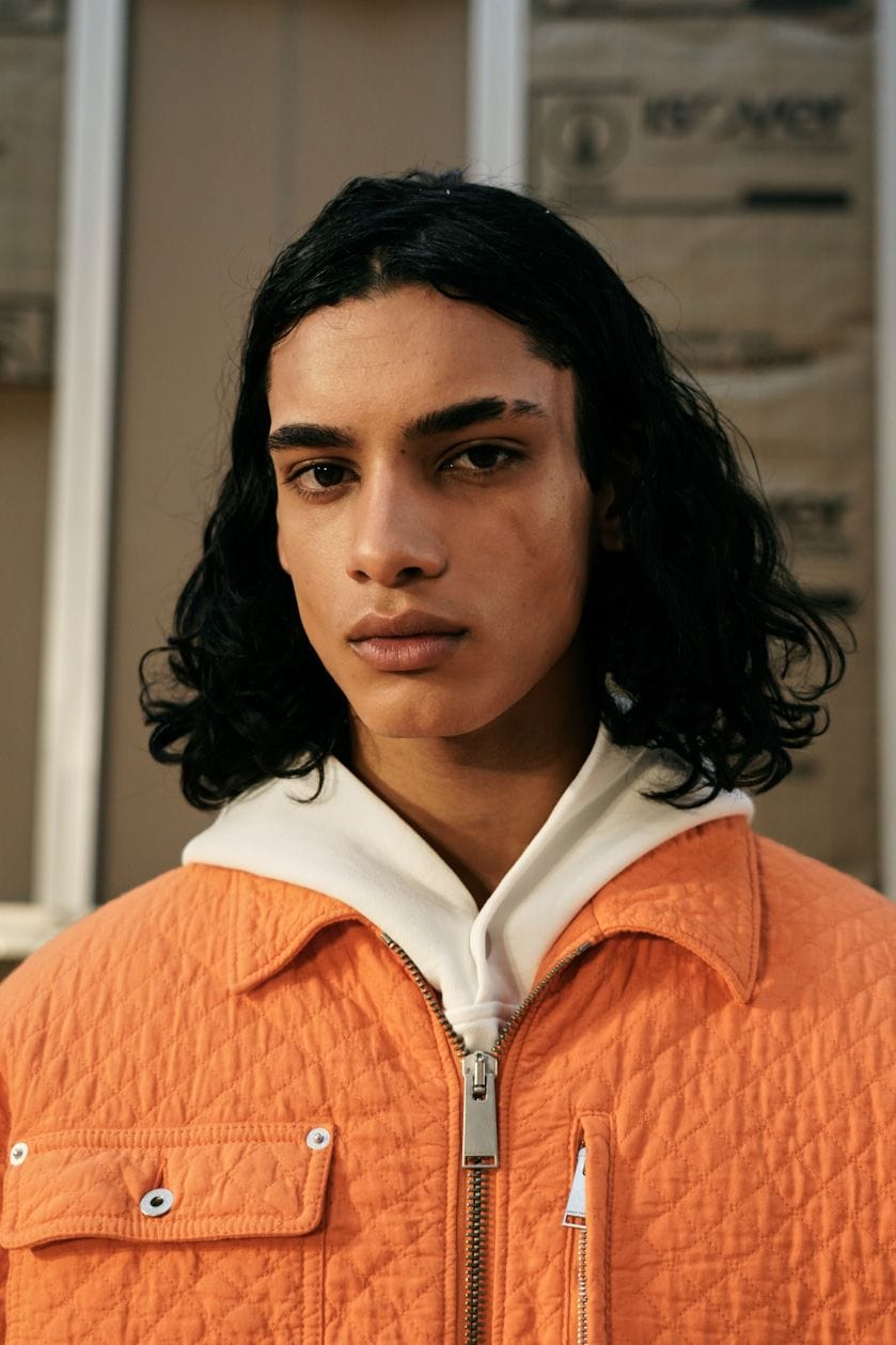 Heron-Preston-Paris-FW2020-21-thegreatestmagazine_4-compressor