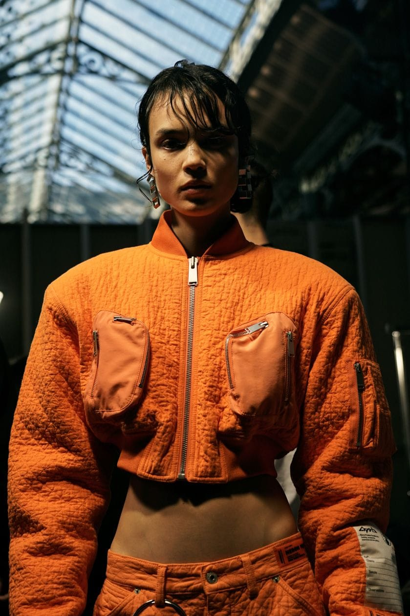 Heron-Preston-Paris-FW2020-21-thegreatestmagazine_8-compressor