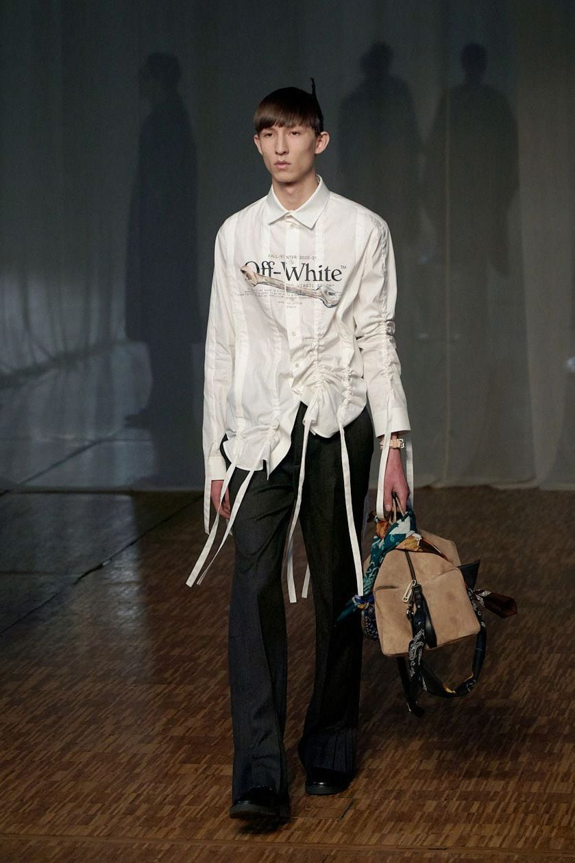 Off-White-Paris-FW2020-21-thegreatestmagazine-5