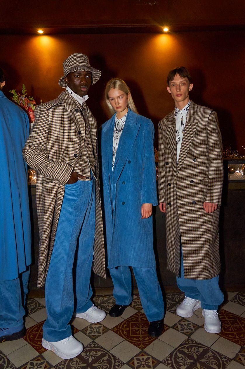 Paul-Smith-Paris-FW2020-21-thegreatestmagazine_12-compressor