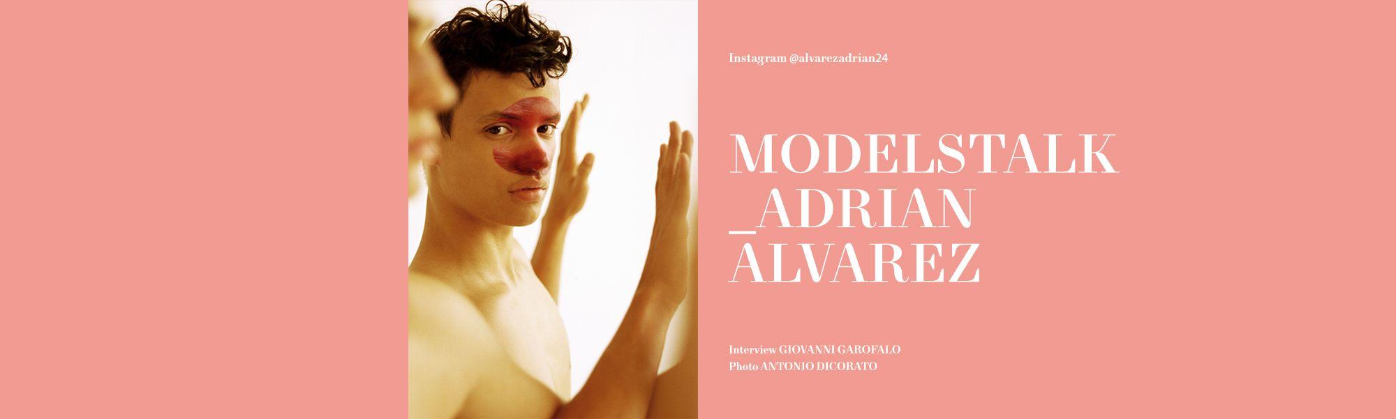 adrian-alvarez-thegreatestmagazine-banner