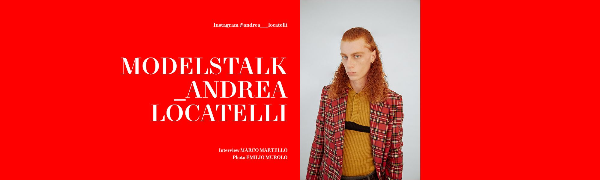 andrea-locatelli-thegreatestmagazine-banner