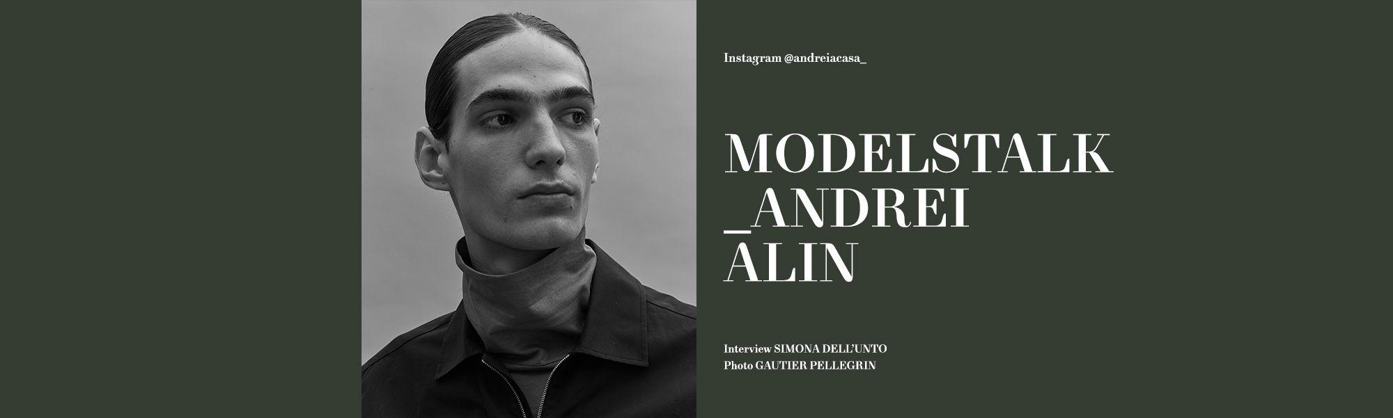andrei-alin-thegreatestmagazine-banner