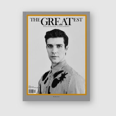 thegreatestmagazine-8-the-hero-issue