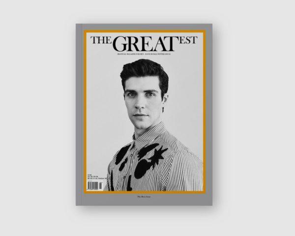 thegreatestmagazine-8-the-hero-issue