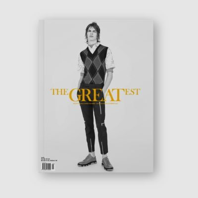 thegreatestmagazine-9-the-youth-issue