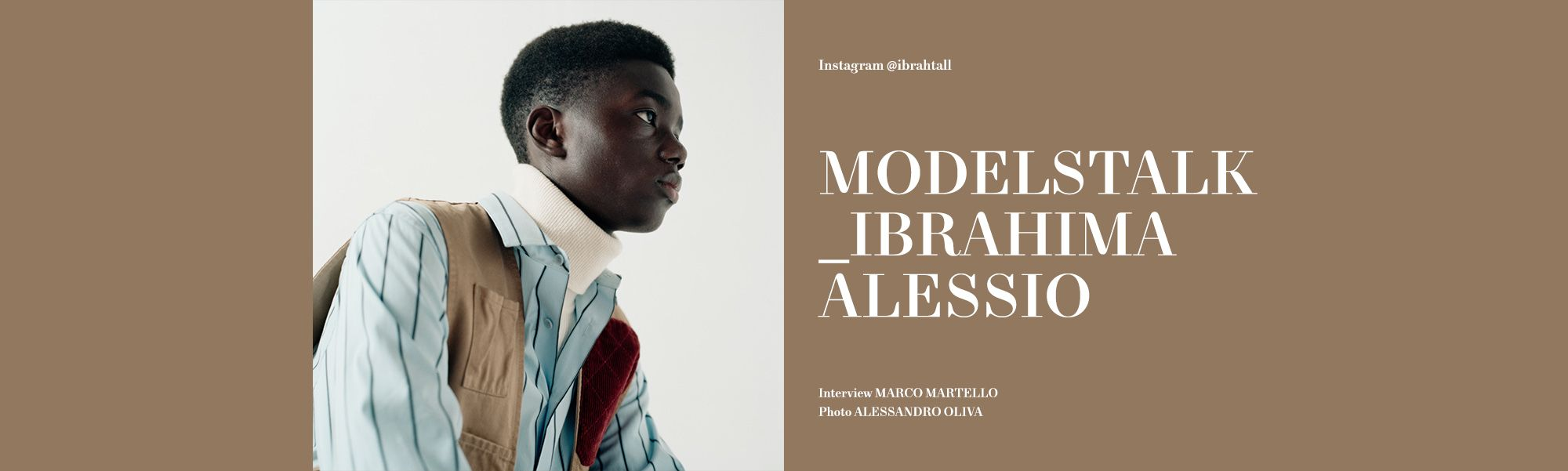thegreatestmagazine-ibrahima-alessio-banner