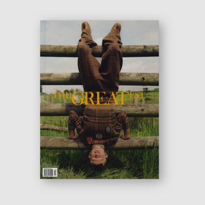 thegreatestmagazine10-the-awakening-issue-1