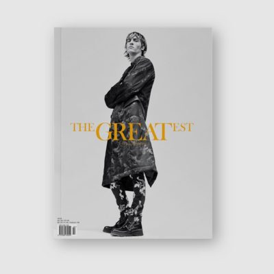 thegreatestmagazine10-the-awakening-issue-2