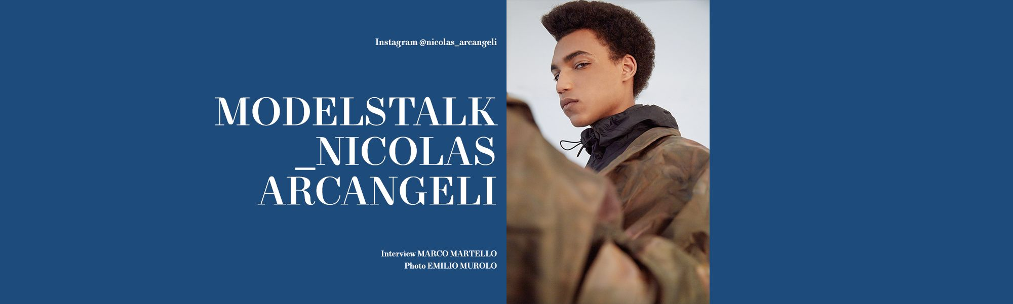 nicolas-arcangeli-thegreatestmagazine-banner