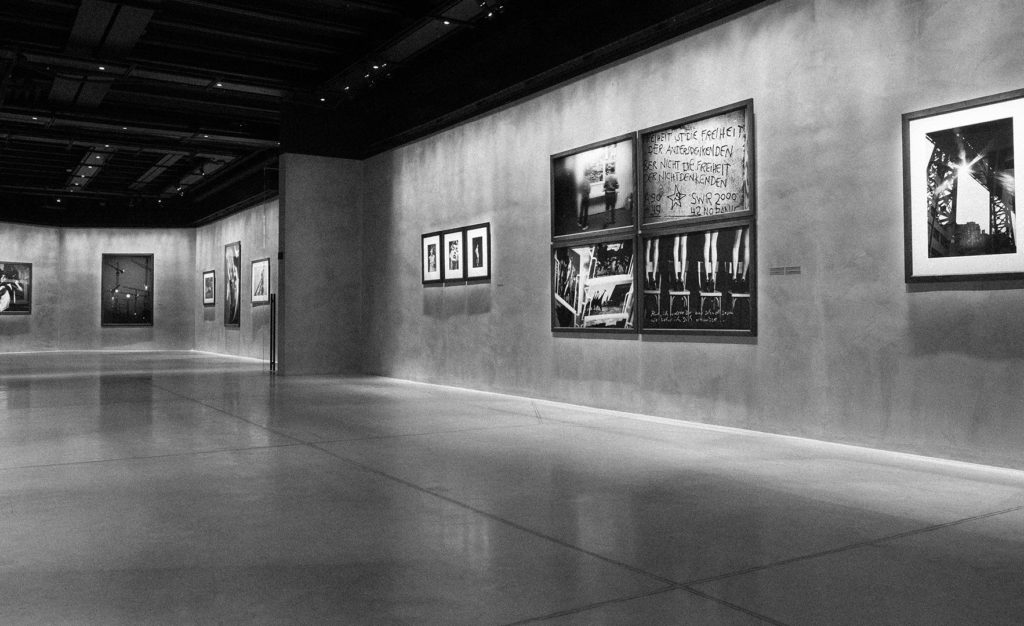 thegreatestmagazine-armani-exhibition-spaces-2