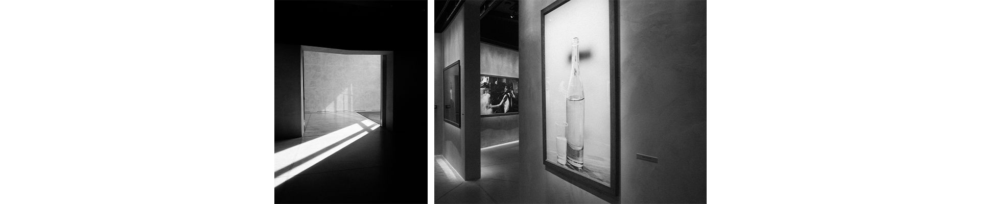 thegreatestmagazine-armani-exhibition-spaces-banner