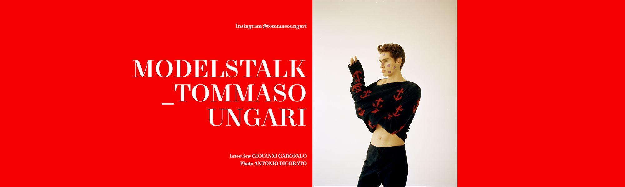 tommaso-ungari-talking-heads-thegreatestmagazine-banner