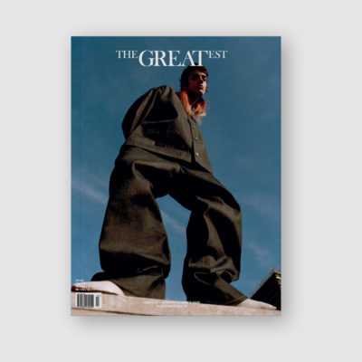 thegreatest-magazine-thepower-issue-17-cover-2
