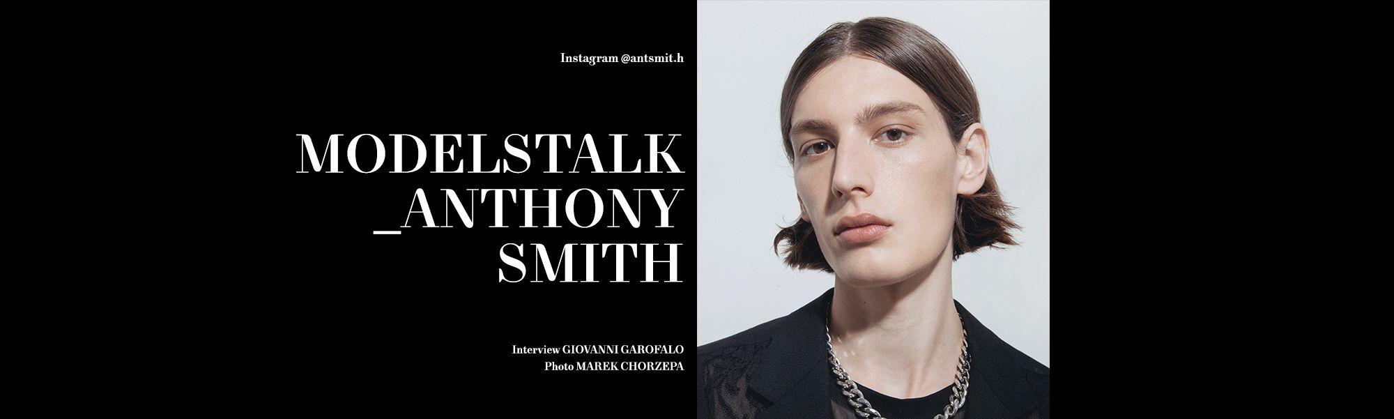 anthony-smith-thegreatestmagazine-talking-heads-banner