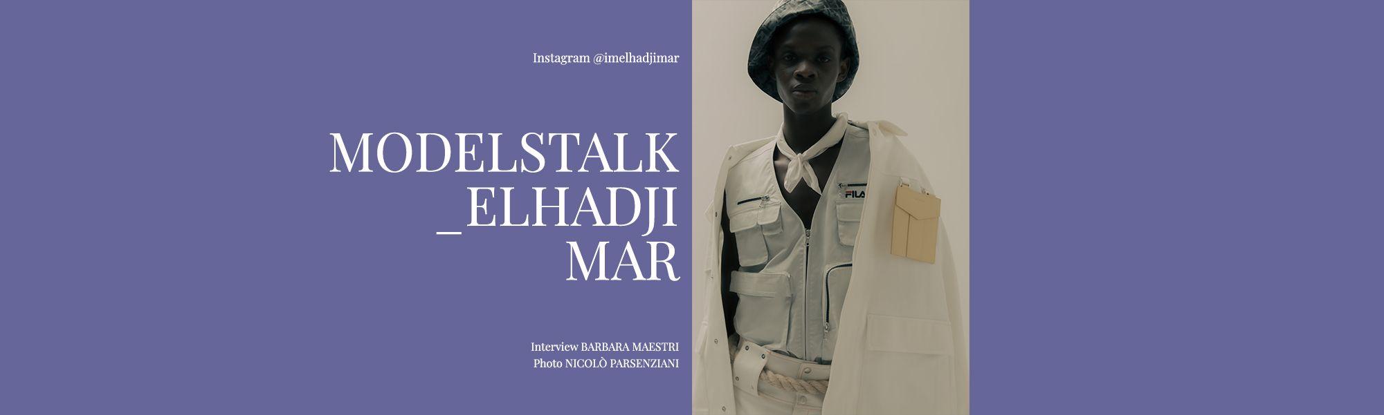 thegreatestmagazine-elhadji-mar-banner