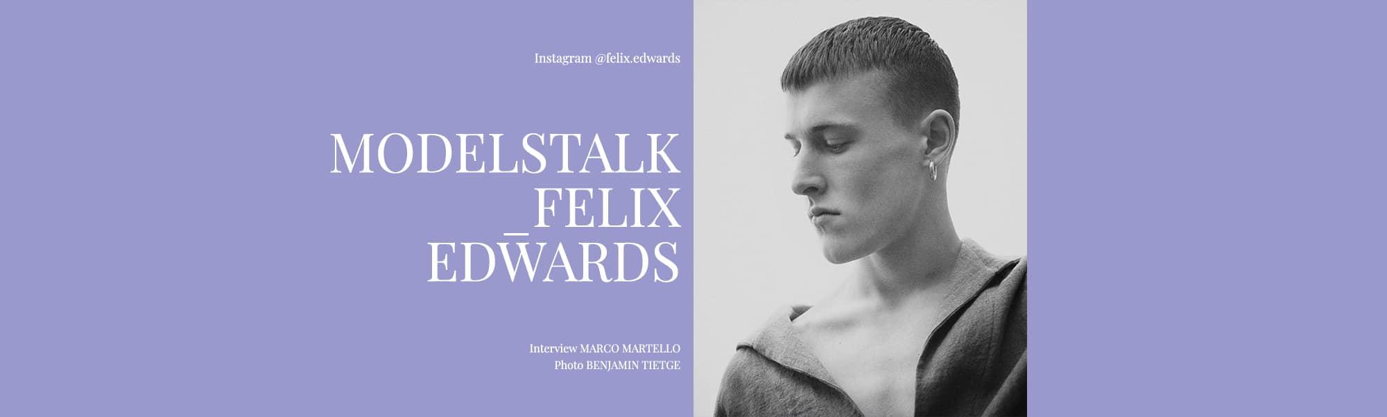 thegreatestmagazine_FELIX-edwards_talkingheads-main-banner