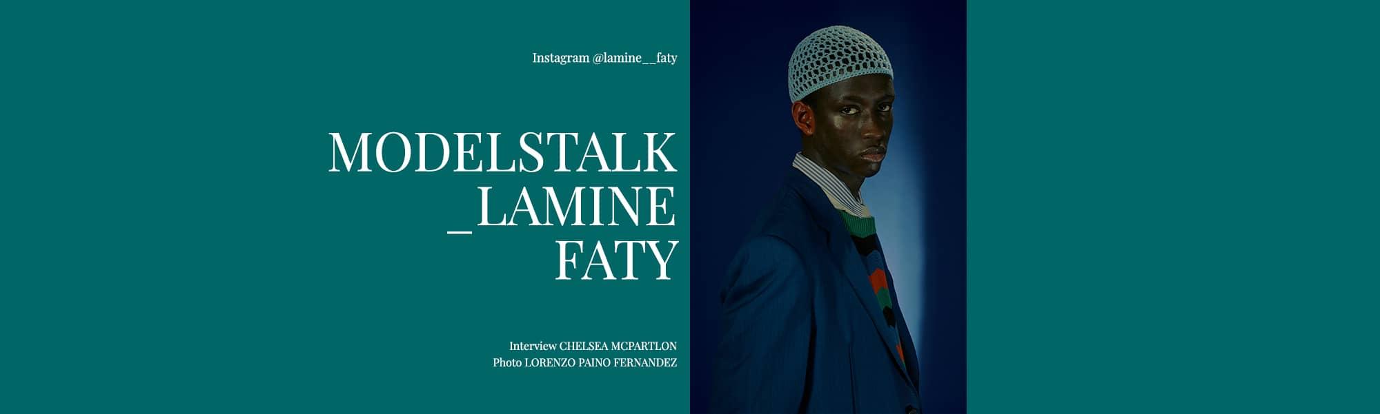 thegreatestmagazine_LAMINE-faty-talkingheads-banner-hp