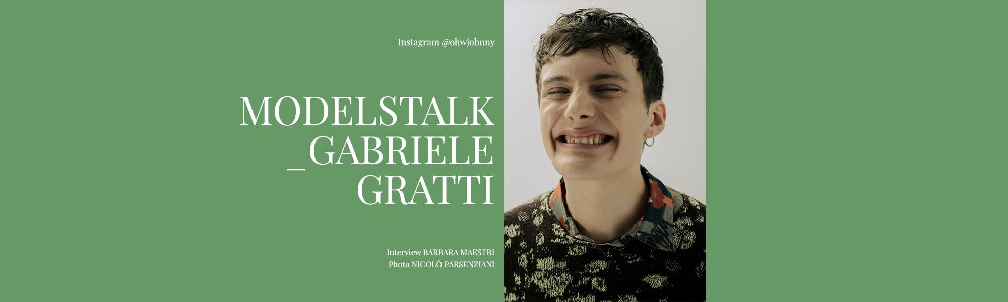 thegreatestmagazine-talking-heads-gabriele-gratti-01