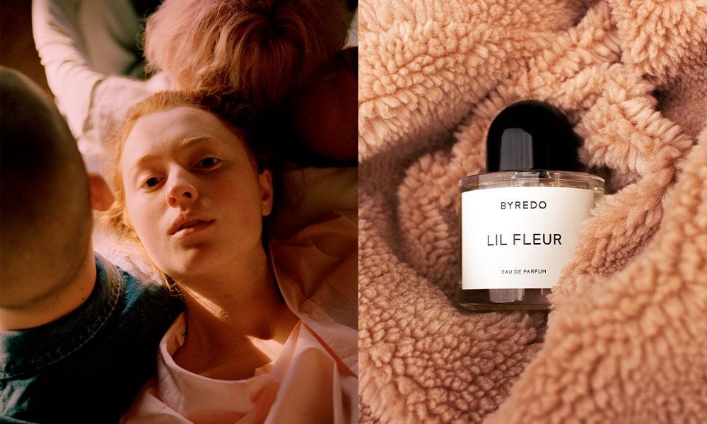 thegreatest_sightandsmell-byredo-lil-fleur_centrale