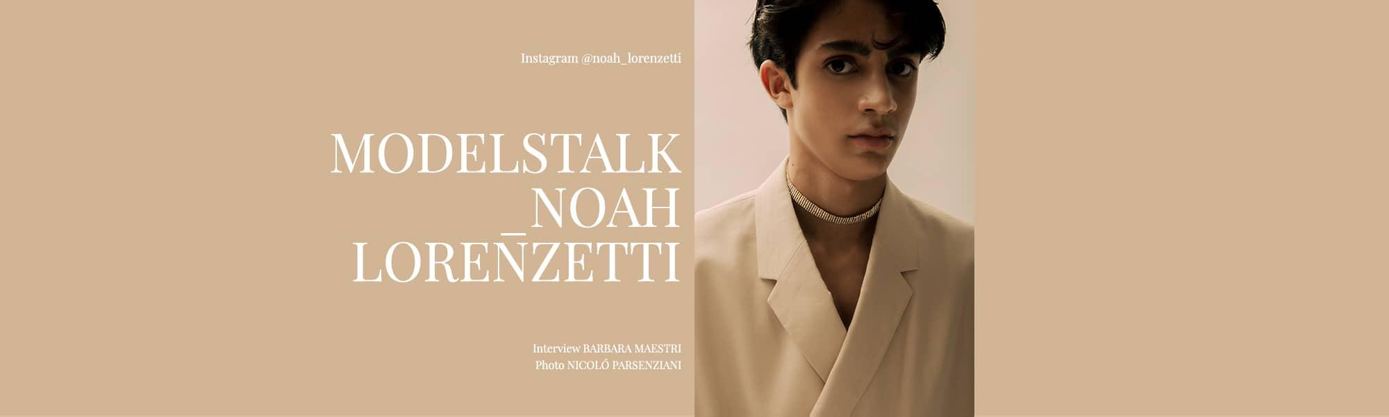 thegreatestmagazine-talking-heads-noah-lorenzetti-01