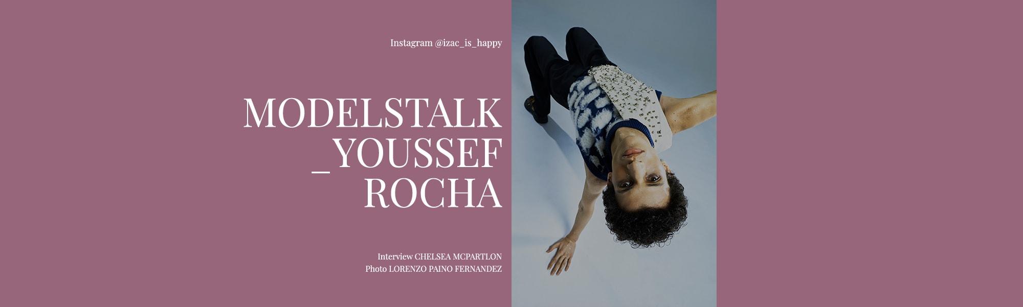 thegreatestmagazine-talking-heads-youssef-rocha-01