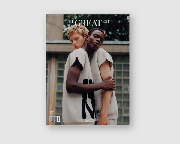 thegreatestmagazine-the-breath-issue-18