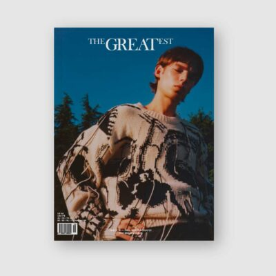 thegreatestmagazine-the-breath-issue-cover_02