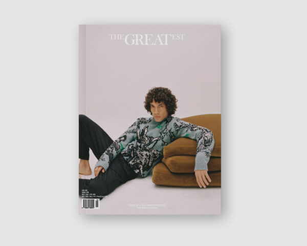 thegreatestmagazine-the-breath-issue-cover_04