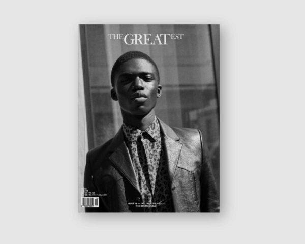 thegreatestmagazine-the-breath-issue-cover_05