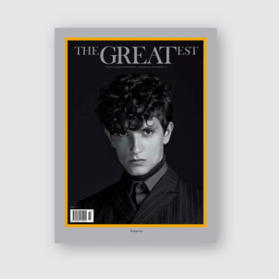 thegreatestmagazine-issue2-the-tempesta-issue-magazine-cover