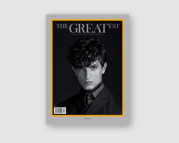 thegreatestmagazine-issue2-the-tempesta-issue-magazine-cover
