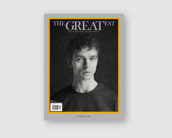 thegreatestmagazine-issue5-the-happiness-issue-magazine-cover