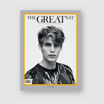 thegreatestmagazine-issue7-the-love-issue-magazine-cover-2