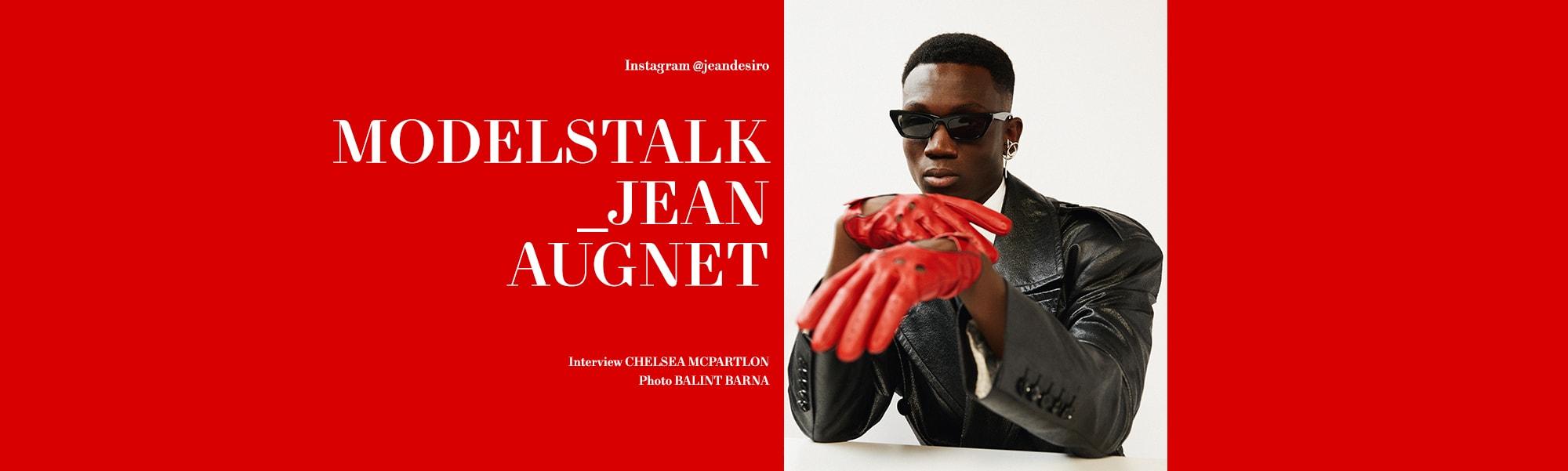 thegreatestmagazine_talkingheads_JeanAugnet_1