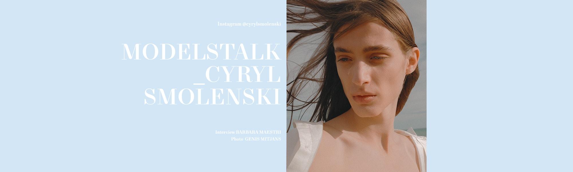 thegreatestmagazine_talkingheads_cyrylsmolenski_1