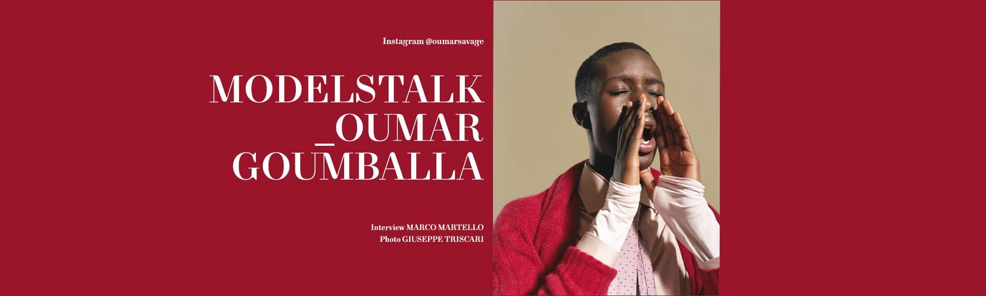 thegreatestmagazine_talkingheads_oumargoumballa_1