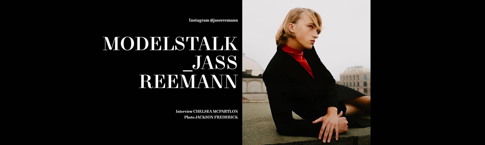 TheGreatestMagazine_TalkingHeads_JassReemann_1