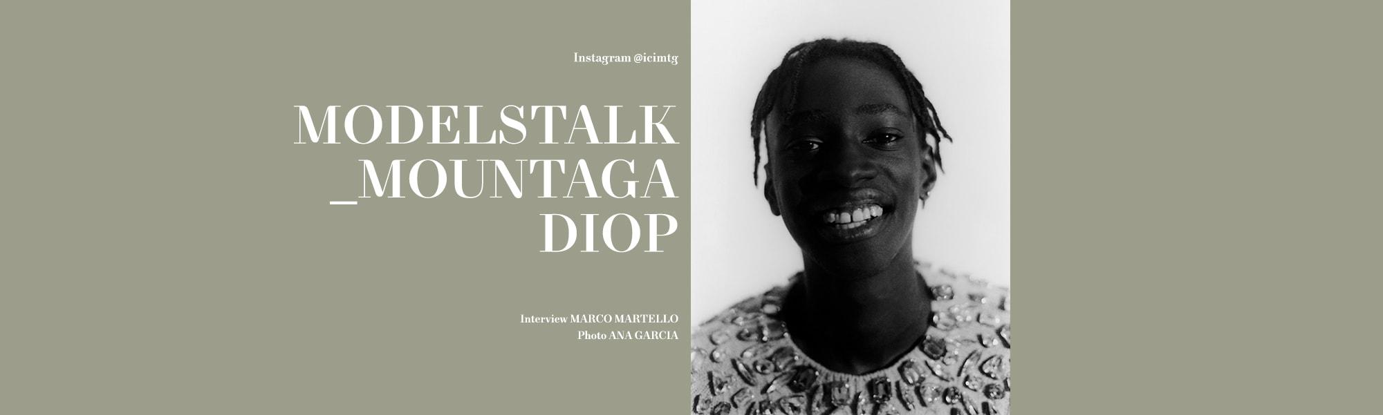 TheGreatestMagazine_TalkingHeads_Mountaga_banner