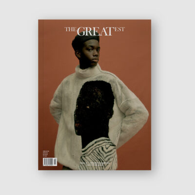 thegreatestmagazine_issue19_cover_01_martedì