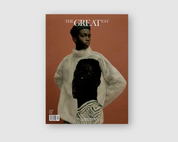 thegreatestmagazine_issue19_cover_01_martedì