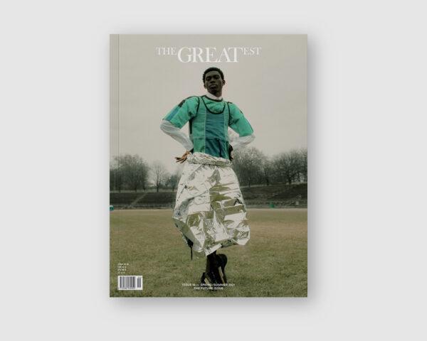 thegreatestmagazine_issue19_cover_01_martedì3