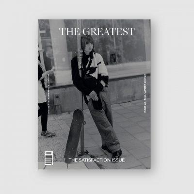 thegreatestmagazine-20-the-satisfaction-2